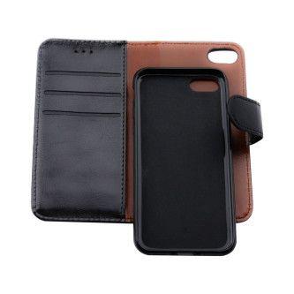 Huse iPhone - phoneguard.ro